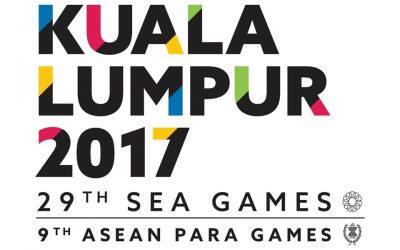 SEA Games Roadshow 2017