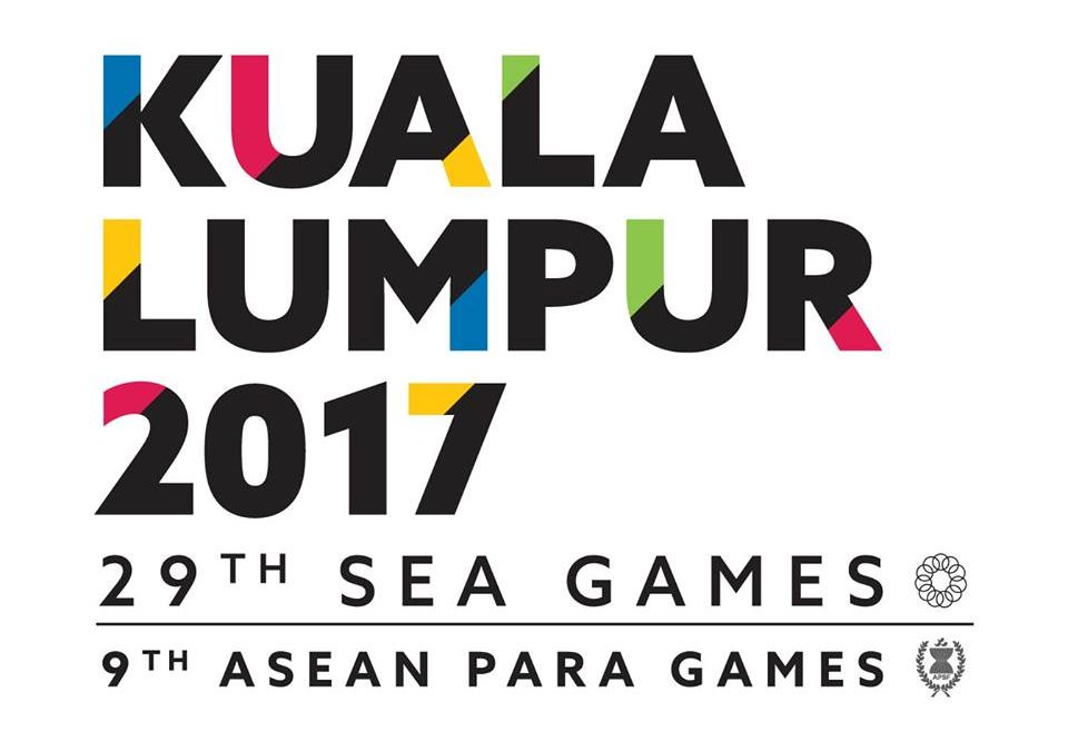 SEA Games Roadshow 2017