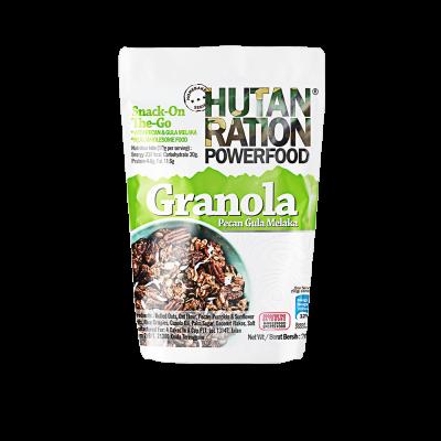 Product Image PGM Granola